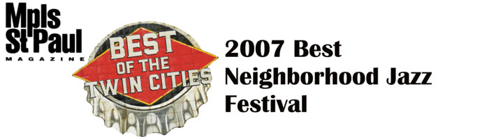 2007-tcbestof